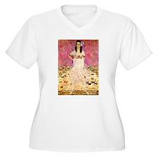 Primavesi T-Shirt