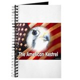 American Kestrel Journal