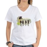 Endless Summer Shirt