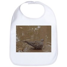 Unique Birdwatchers Bib