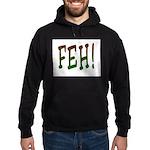 FEH! Hoodie (dark)