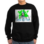 SPIN DOCTOR Sweatshirt (dark)