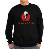 Hamas Kills Jumper Sweater