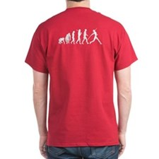 Javelin Evolution T-Shirt