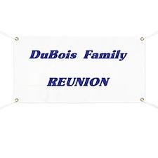 reunion banners design templates - family reunion banner designs hot girls wallpaper