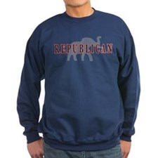 Republican Sweatshirt