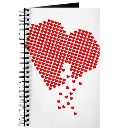 Digital Hearts Journal