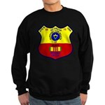 Go Dau Ha Sweatshirt (dark)