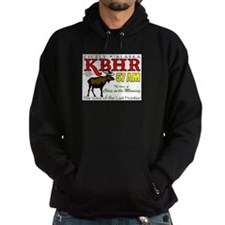 Cute Northern exposure Hoody