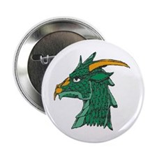 "Dragon Cave 2.25"" Button (10 pack)"