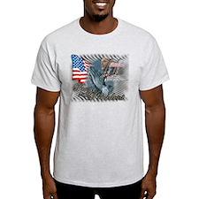 Pray for our President - T-Shirt