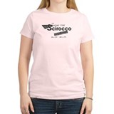 Scirocco Racing T-Shirt