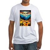 Hawaii Undersea Art - Shirt