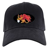 RGMU cap