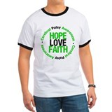 CerebralPalsyHopeLoveFaith T