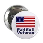World War II Veteran 2.25