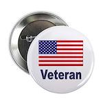 American Flag Veteran 2.25