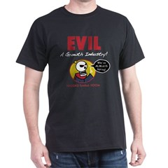 EVIL Dark T-Shirt