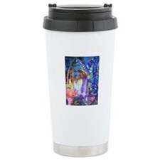 MIDSUMMER NIGHTS DREAM Ceramic Travel Mug