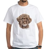 Lagotto Shirt