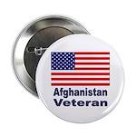 Afghanistan Veteran 2.25
