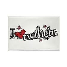 2-TwilightArgyle Magnets