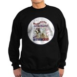 SETTERcrat Sweatshirt