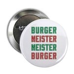 Burger Meister Meister Burger 2.25
