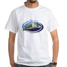 T-shirts - Sea Turtles Shirt