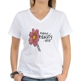 Believe in the Beauty Shirt