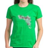 Twilight Dazzle Tee