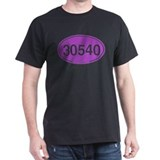 30540-GHS T-Shirt