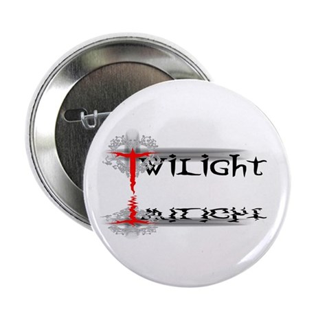"Twilight Reflections 2.25"" Button"