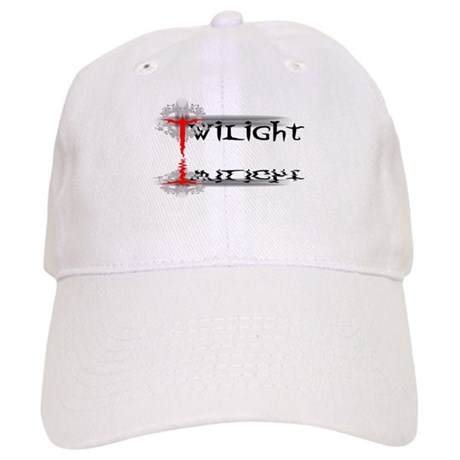 Twilight Reflections Cap