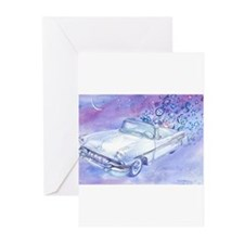 Starchief Greeting Cards (Pk of 10)