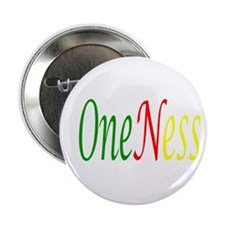 "Oneness 2.25"" Button (10 pack)"