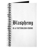 Blasphemy Journal