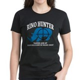 RINO Hunter Tee
