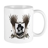 Sir Francis Bacon Mug