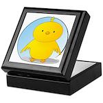 Whee! Chick v2.0 Keepsake Box
