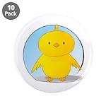 Whee! Chick v2.0 3.5