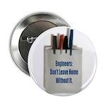 Pocket Protector 2.25