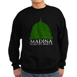 Madina Jumper Sweater