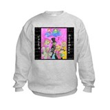 The Tales of Hoffmann Sweatshirt
