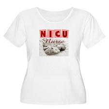 Neonatal/NICU Nurse T-Shirt