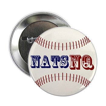 "Nationals Inquisition 2.25"" Button (10 pack)"