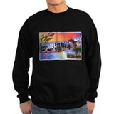 Delaware Greetings Sweatshirt