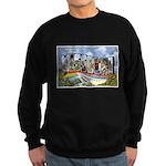 Missouri Greetings Sweatshirt (dark)