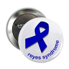 "Reyes Syndrome 2.25"" Button"