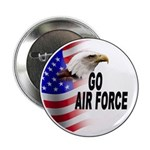 Go Air Force 2.25